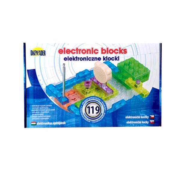 Elektronické kostky 119