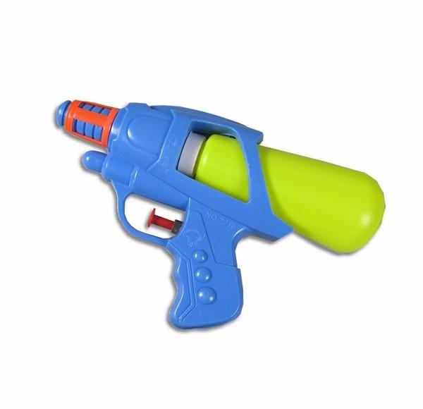 Pistole na vodu 19