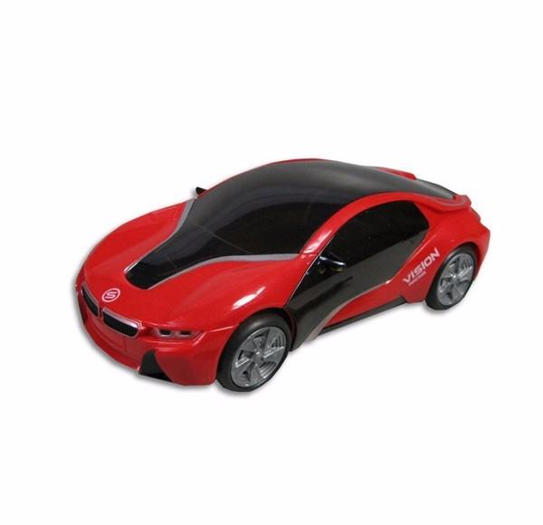 Auto 3MV Winner na baterie