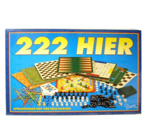 Soubor 222 her