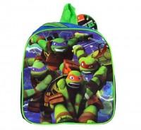 Batoh Ninja želvy