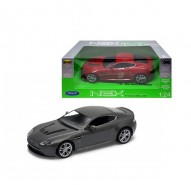 Auto 1:24 Welly ASTON MARTIN V12 Vantage