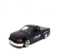 Auto 1:24 Welly 1998 Ford F-150 RCF Pick