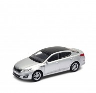 Auto 1:34 Welly KIA Optima