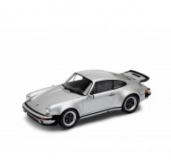 Auto 1:34 Welly Porsche 911 Turbo