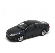Auto 1:34 Welly KIA Optima FL