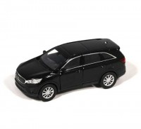 Auto 1:34 Welly KIA Sorento