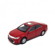Auto 1:34 Welly Toyota Camry