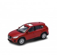 Auto 1:34 Welly Mazda CX 5