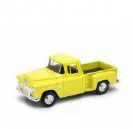 Auto 1:34 Welly 1955 Chevy Stepside