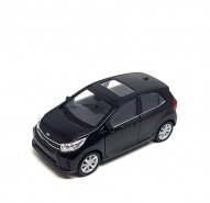Auto 1:34 Welly Kia New Picanto