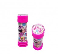 Bublifuk Minnie 55ml