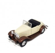 Auto 1:34 Welly Ford Roadster